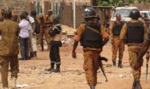 [Burkina] Plus de 30 civils tués par des jihadistes dans l'est du pays