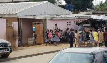[Reprise des cours en Côte d'Ivoire] Entre angoisse, hésitation et peur, les parents déconfinent leurs enfants face à la Covid-19