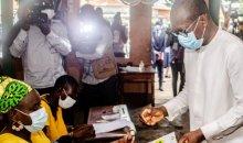 [Bénin/Elections des conseils municipaux] Entre enjeu politique et en jeu sanitaire en raison du Coronavirus