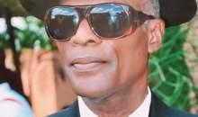 [Côte d'Ivoire Présidentielle 2020] Des ambassadeurs supplient Bédié pour la candidature de Billon (Lettre ouverte)