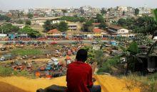 «Rêvons de voir un jour, en Côte d'Ivoire, les élections s'achever comme en France», la chronique de Fernand Dédeh