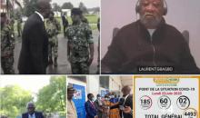 [Procès en appel à la CPI, Coronavirus, Attaque de Kafolo, Autonomisation de la femme…] Le journaliste Fernand Dédeh fait le tour de l'actualité ivoirienne