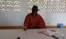 [Côte d'Ivoire/Région du Gôh] Une ONG veut agir pour la paix et le développement à Gagnoa