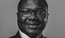 [Electricité] Vers une énergie pour tous en Côte d'Ivoire grâce aux partenariats public-privé «PPP» (Libre Opinion)