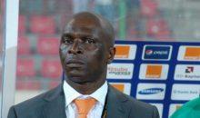 [Côte d'Ivoire/Football] François Zahui frappé par un grand malheur en Centrafrique