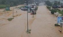 [Côte d'Ivoire] Les réelles causes des inondations à Abidjan (Par Dr Bangali N'goran)