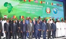[Lutte contre le Coronavirus] Les grandes recommandations du Comité ministériel de coordination des transports et du commerce de la CEDEAO