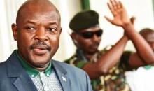 [Burundi] Incertitude après la mort du président Pierre Nkurunziza