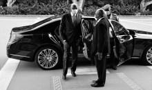 [Côte d'Ivoire/Deuil] La classe politique nationale et internationale rend hommage à Amadou Gon