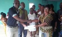 [Côte d'Ivoire/Développement durable] L'Ong ADEWE implante ses sections dans le Cavally