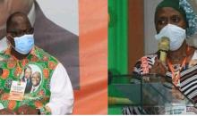 [Côte d'Ivoire/Politique] Laurent Tchagba, Mahi Clarisse, Dely Mamadou, Yao Séraphin, Famoussa Coulibaly…ces dignes fils de Gueï