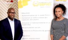 Jely Group et la Fondation EPT forment des jeunes femmes leaders d'Afrique