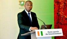 [Côte d'Ivoire/Conseil des ministres du 29 juillet 2020] Voici ce qui a été décidé par le gouvernement (communiqué)