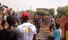 Au moins 11 décès et 154 blessés dans les manifestations au Mali, la Cédéao continue ses rencontres pour tenter de trouver une solution à la crise