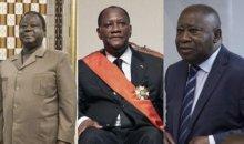 [Présidentielle ivoirienne 2020] «Je regarde le terrain politique. Il est bouillant et brûlant. Nous y sommes ou presque.», La chronique de Fernand Dédeh