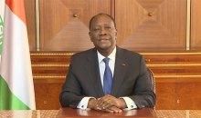 [Côte d'Ivoire/Présidentielle 2020] En attendant d'être officialisée, la candidature de Ouattara se précise