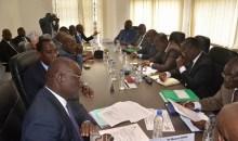 [Côte d'Ivoire] Aka Henri Augustin est nommé nouveau Secrétaire général de la Haute autorité de la bonne gouvernance