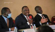 [Côte d'Ivoire/Simple avis] Dramaneries et Konaneries injectées à la négraille