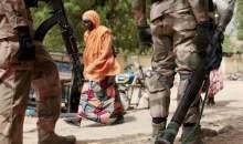 [Insurrection au Mali] Le film des évènements du mardi 18 août 2020