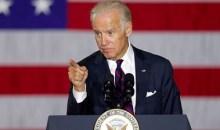 [Etats-Unis/Election présidentielle 2020]  Joe Biden désigné candidat du parti démocrate