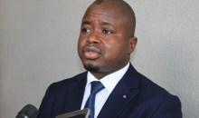 [Côte d'Ivoire/Média] Le REPPRELCI lance la quinzaine du numérique