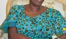 [Côte d'Ivoire/Covid-19] L'ex-première dame, Simone Ehivet, témoigne après deux mois de maladie