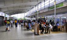 [Côte d'Ivoire/Lutte contre la Covid-19] Les capacités opérationnelles des aéroports nationaux bientôt renforcées