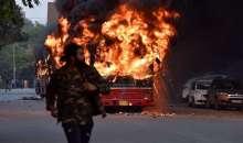 [Inde] 3 morts et plusieurs blessés dans des émeutes à Bangalore