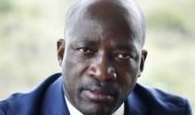 [Refus du passeport ivoirien à Gbagbo] Blé Goudé très remonté contre le pouvoir d'Abidjan