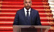 [Côte d'Ivoire/Grandes nominations au sommet de l'Etat] Patrick Achi désormais ministre d'Etat