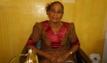 [Côte d'Ivoire] Mme Allui Thérèse, empêchée de rencontrer le président Bédié?