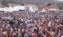 [Au terme de sa visite d'Etat dans le Moronou, les populations à Ouattara] «Nous saluons vos réalisations mais,…»