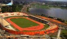 [Sport/Football ivoirien] Tout est bloqué, tout le monde veut sortir de la crise