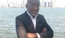 [Côte d'Ivoire/Présidentielle 2020] Dr Boga Sako Gervais invite KKB à rejoindre l'opposition