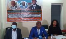 [Côte d'Ivoire/Projet d'appui au secteur du transport routier] Le président de l'INESTRO-CI, M. Gnonsikan Mamy Oulobo envisage d'employer 8.000 jeunes
