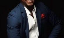 [Sotigui Awards 2020] Julio Teko, l'etoile montante du cinéma togolais, nominé