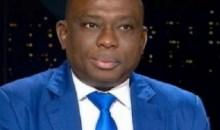 [Côte d'Ivoire/Présidentielle 2020] Le PDCI RDA met la pression sur KKB