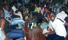 [Côte d'Ivoire/Covid-19] Le Gouvernement annonce une campagne répressive contre les maquis, bars et boites de nuit