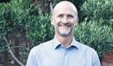 [Libre opinion] Les énergies renouvelables, futures moteurs économiques de l'Afrique