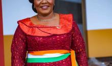 """[Côte d'Ivoire/Présidentielle 2020 dans la région du Moronou] Les """"Amazones'' de Ouattara prêtent pour le combat final"""