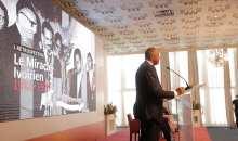 [Côte d'Ivoire/Présidentielle 2020] Le projet de société du candidat Alassane Ouattara présenté