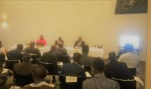 [Côte d'Ivoire/Régulation des services de distribution et de diffusion des programmes audiovisuels en ligne] La Haca initie une formation