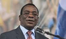 [Côte d'Ivoire/Situation socio-politique] La plateforme des partis politiques de l'opposition dresse le bilan de la crise électorale et lève le voile sur la stratégie de chaos planifiée par Alassane Ouattara au soir du 31 octobre