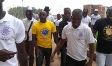 [Côte d'Ivoire/Affrontements au Campus] La Fesci veut savoir toute la vérité
