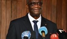 [Côte d'Ivoire/Présidentielle 2020] Guikahué dénonce une manipulation des échanges par la CEDEAO