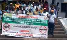 [Côte d'Ivoire/Présidentielle 2020] La COVICl appelle à un scrutin sans violence