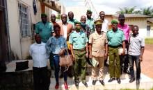 [Côte d'Ivoire/Environnement] Le Comité de gestion local (CGL) du Mont Péko fait sa 2e session pour l'année 2020