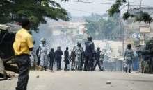 [Côte d'Ivoire/Election présidentielle 2020] Vers la fin des troubles sociopolitiques?