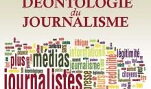 [Respect de l'éthique et la déontologie du journalisme en Côte d'Ivoire] Une tâche difficile pour les journalistes face aux discours des politiques ivoiriens