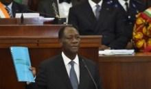 [Côte d'Ivoire] Présidentielle 2020 ou la guerre de la Constitution ivoirienne ?